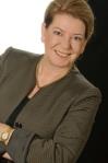 Heike Simmet
