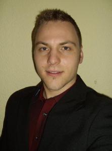 Andree Szettait