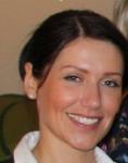 Kati Czerniawka