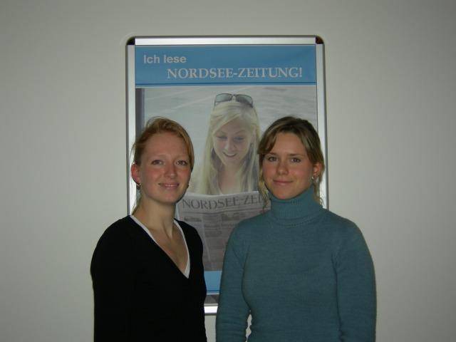 Konzept für eine Frachtbörse aus dem Labor Marketing und Multimedia (MuM) an der Hochschule Bremerhaven - Leitung Prof. Dr. Heike Simmet