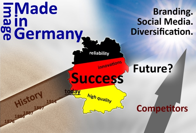 Image Made in Germany